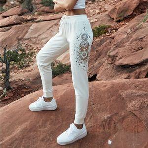 Spiritual Gangster Mystic Muse Pant